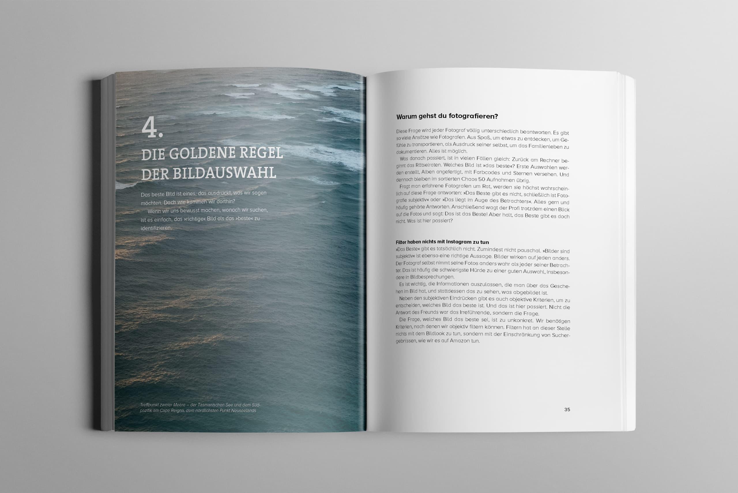 Illustration-Doppelseite-Buch-shschroeder